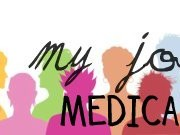 ILMJ - Medical Educator